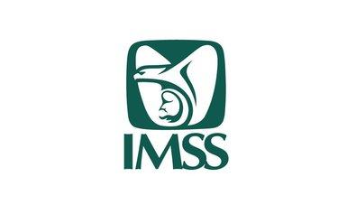 Respecto a la información sobre presuntos actos ilícitos cometidos por un proveedor en contra del Instituto Mexicano del Seguro Social (IMSS), en los procesos licitatorios para la compra de equipo médico, el IMSS informa.