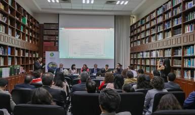 Evaluación de Política Climática en la Semana de Evaluación de América Latina y el Caribe 2018