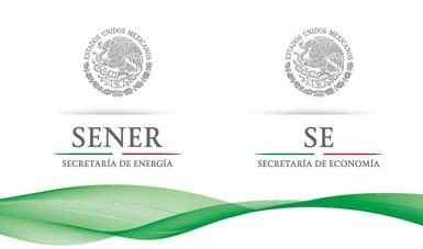 Comunicado Conjunto Secretaría de Energía y Secretaría de Economía
