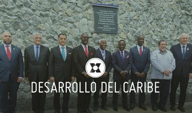 Proyectos como este ponen de manifiesto la cooperación y solidaridad de nuestro país como herramienta para fomentar la integración y contribuir a la resiliencia y sustentabilidad de la región.