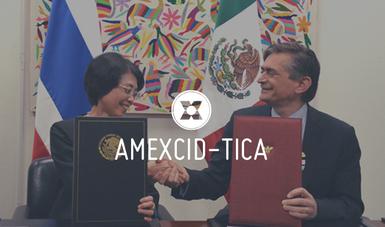 Las capacidades instaladas en México y Tailandia posibilitarán la creación de espacios de oportunidad para trabajar conjuntamente.