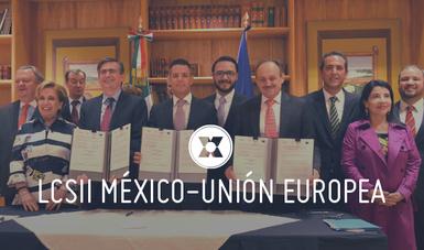 AMEXCID y Oaxaca fortalecen Cooperación de Cohesión Social en el Estado