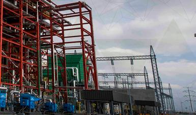 Ejecución de MBP y SMP 2017 muestran perspectivas en mercado eléctrico mexicano
