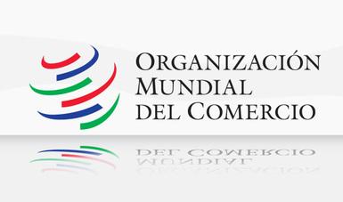 Comunicado de prensa: México defenderá las acciones tomadas en respuesta a las medidas establecidas por EE.UU. en contra de las exportaciones de acero y aluminio