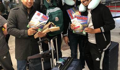 Saldo blanco luego de la atención permanente de la institución a personas que viajaron a Rusia del 14 al 15 de julio de 2018 y quienes realizaron compras en México por el campeonato de futbol