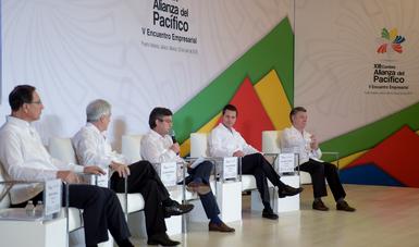 En 2017, Brasil fue el 1er socio comercial de México entre los países de América Latina y el Caribe, y el principal destino de la inversión mexicana en América Latina, la cual supera los 30 mil millones de dólares.