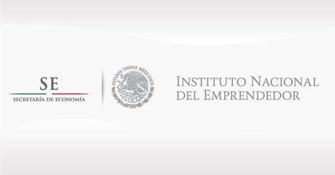 INADEM abre el Sistema del Fondo Nacional Emprendedor 2014
