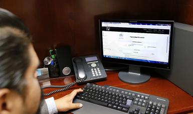 Los pagos digitales no incluyen ningún tipo de comisión ni cargos adicionales.