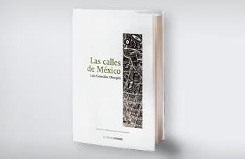 González Obregón, indispensable para entender México: especialistas