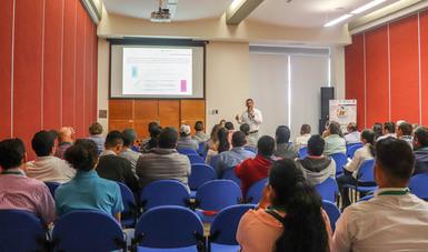 Se dio a conocer el análisis de la situación actual de operación de los rastros municipales en México.
