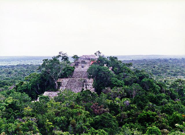 México refrenda con esta inscripción, su compromiso con la protección, conservación, preservación y revalorización del patrimonio cultural y natural