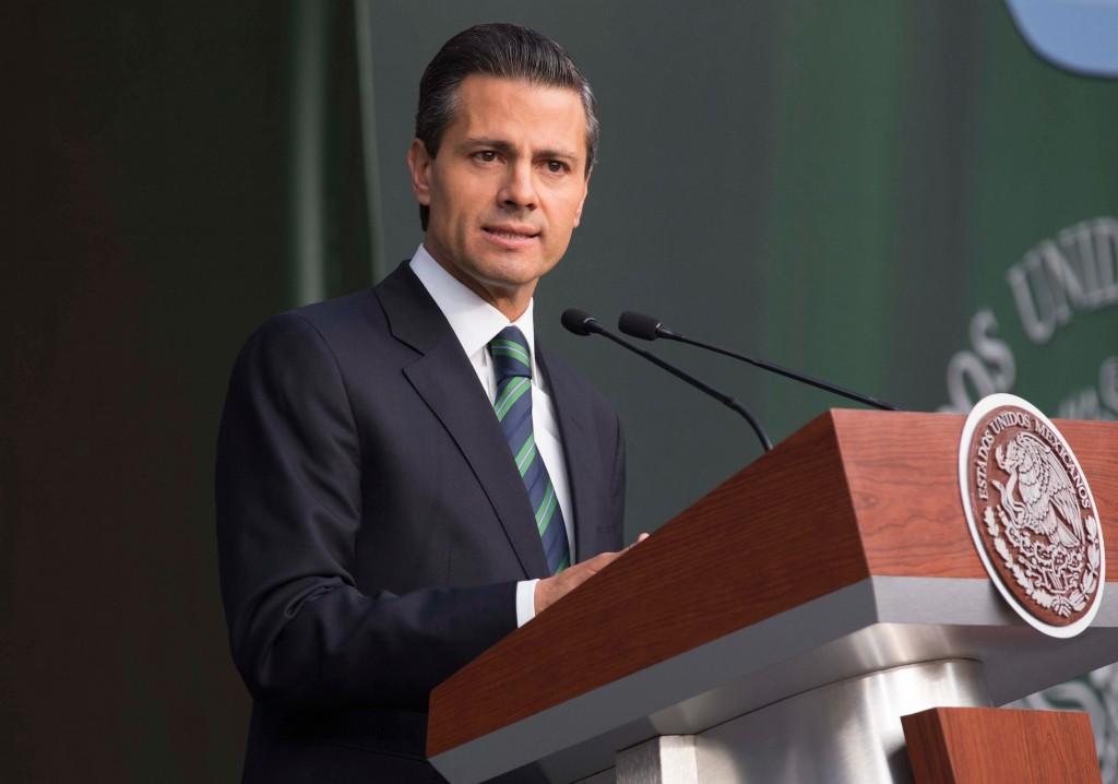 Los hechos de Iguala han dejado claro a sociedad y gobierno que aún hay mucho por hacer.