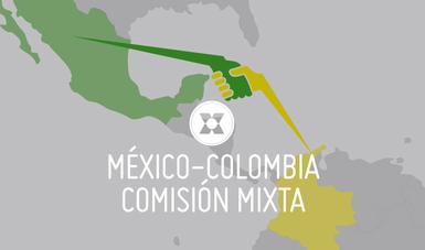 La IX Reunión de la Comisión Mixta de Cooperación Educativa y Cultural resaltó la importancia que tienen la cultura, la educación y el deporte para el fortalecimiento y la profundización de las relaciones entre México y Colombia.