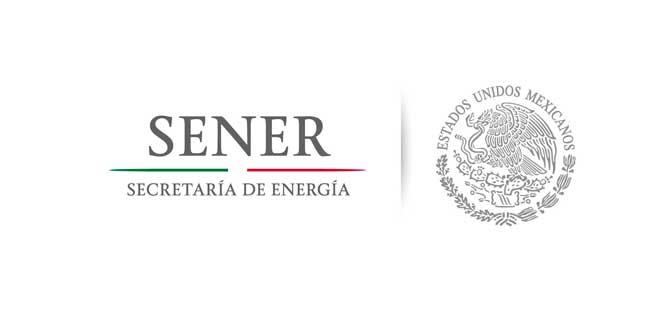 México se reúne con países productores de petróleo para analizar las perspectivas del Mercado Petrolero Internacional