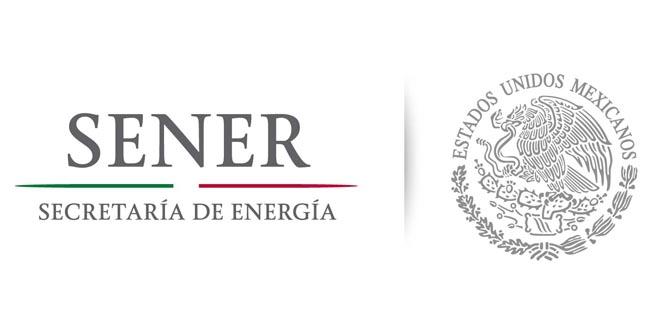 Eligen a Director General de la Conuee como miembro del Consejo Ejecutivo de la Comisión Electrotécnica Internacional (IEC)