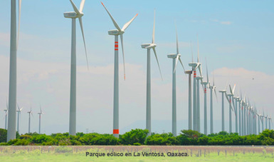 Conoce los avances que ha logrado el CEMIE Eólico para aprovechar las fuentes renovables en México.