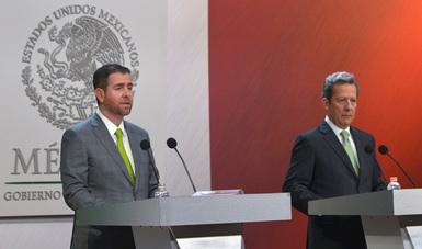 Se enviaron a los  Juegos Deportivos Centroamericanos y del Caribe 672 deportistas: 305 mujeres y 367 hombres, quienes conformaron la delegación mexicana más grande que ha asistido a esos juegos.