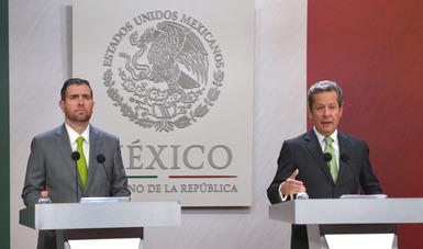 En los Juegos Deportivos Centroamericanos y del Caribe, la delegación mexicana logró un resultado histórico al conseguir el primer lugar en el medallero, lo cual no se lograba desde hacía 52 años.