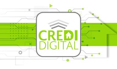 El uso de la herramienta es solo para créditos preaprobados, su uso es fácil y seguro