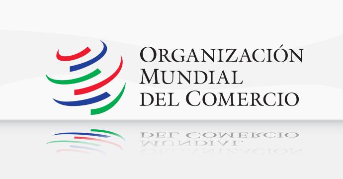 Ricardo Ramírez, mexicano reconocido en la OMC