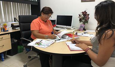 En Coahuila PGR y Conalep llevan a cabo lineamientos en materia preventiva