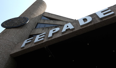 Coordinaron SFP y FEPADE el Programa Nacional de Blindaje más grande que se haya realizado para un proceso electoral