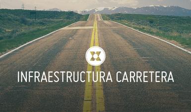 Se realiza el primer taller sobre infraestructura carretera para los países de Mesoamérica, impartido por el Instituto Mexicano del Transporte entre AMEXCID y JICA
