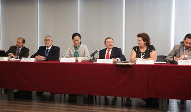 """Recientemente, el Banco Mundial dio a conocer el estudio """"Pérdidas y Desperdicios Alimentarios en México"""", según el cual se pierde o desperdicia el 34% de los alimentos que se producen en el país."""