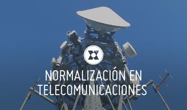 La finalidad de dicho ejercicio fue compartir el trabajo que México ha realizado en la emisión de disposiciones técnicas que conducen hacia las Normas Oficiales Mexicanas (NOM).