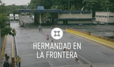 El Fondo de Infraestructura para Países de Mesoamérica y el Caribe (Fondo de Yucatán), es un importante instrumento de cooperación internacional para el desarrollo para apoyar a países de Centroamérica y el Caribe.