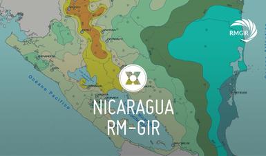 La RM-GIR es una herramienta de tecnología avanzada, que pone a disposición los productos de información generados para la identificación de amenazas y vulnerabilidades en materia de cartografía, agrología, catastro y geografía.