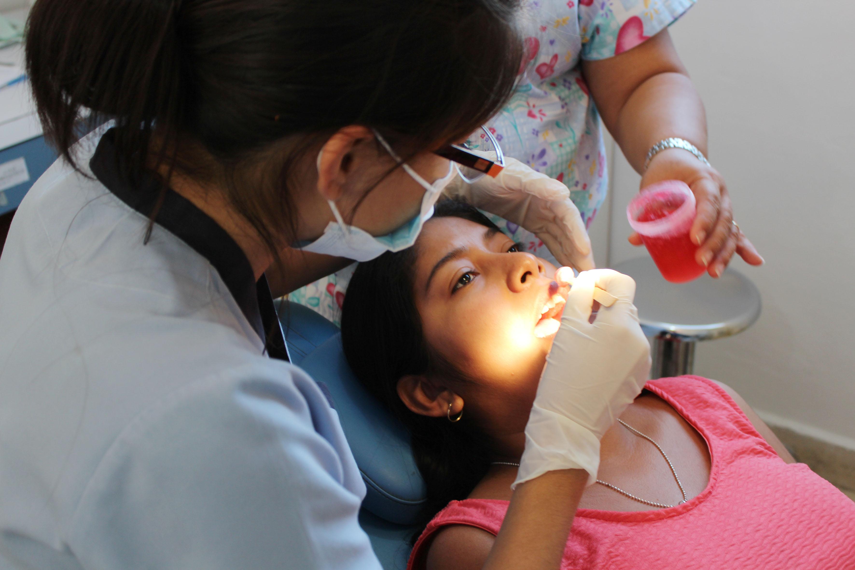 En el marco del segundo año de la Cruzada Nacional contra el Hambre, la Secretaría de Salud reforzará en todo el país acciones básicas.