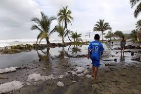Para el día  lunes, 22 de septiembre, se tiene previsto, en el municipio de La Paz, que se reúna con productores y agroempresarios de la zona de la Paz y El Carrizal, además de recorridos por los Ejidos Melitón Albáñez y el Pescadero-Todos Santos.