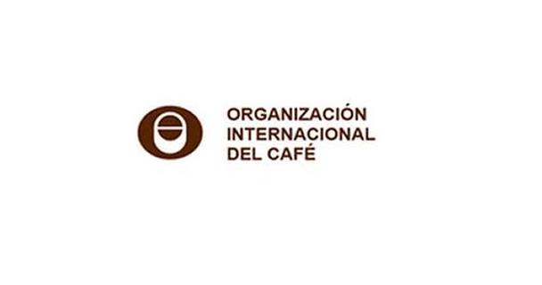 El director general de Productividad y Desarrollo Tecnológico, Belisario Domínguez Méndez, participará en este evento.