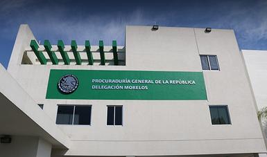 """PGR y el ministerio público de la federación itinerante, en la """"Feria de Apoyo y Servicios Institucionales"""""""