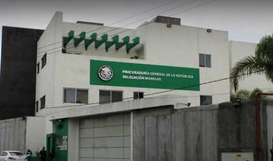 """PGR lleva a cabo el curso de """"Interrogatorio y Contrainterrogatorio"""""""
