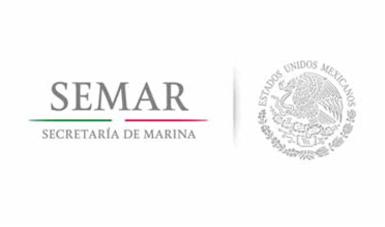 SEMAR informa sobre acciones llevadas a cabo en relación con las desapariciones ocurridas en nuevo Laredo, Tamaulipas, en el Presente Año