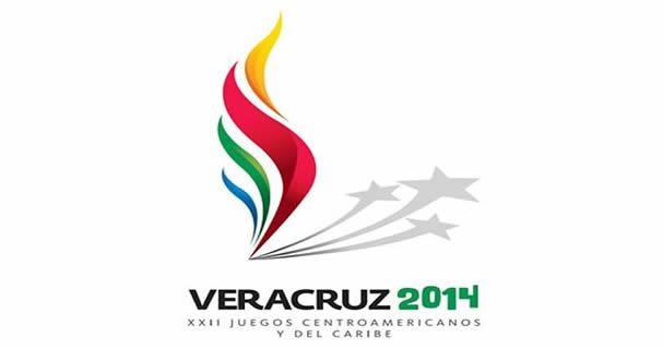 Los Juegos Centroamericanos y del Caribe 2014, se llevarán a cabo del 14 al 30 de noviembre de 2014 en el estado de Veracruz.