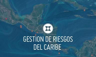 Curso de Capacitación Regional para el manejo y operación de la Plataforma de Información Territorial del Caribe para la Prevención de Desastres (PITCA)