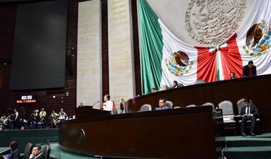 La Titular de la SEDATU, afirmó que el Plan de Ordenamiento Territorial Metropolitano que se puso en marcha en Jalisco es un ejemplo para el país y para América Latina