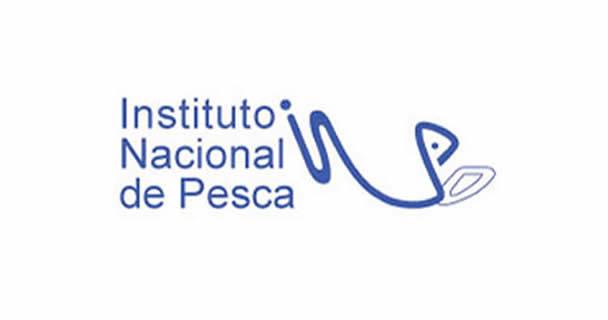 INSTITUTO NACIONAL DE PESCA
