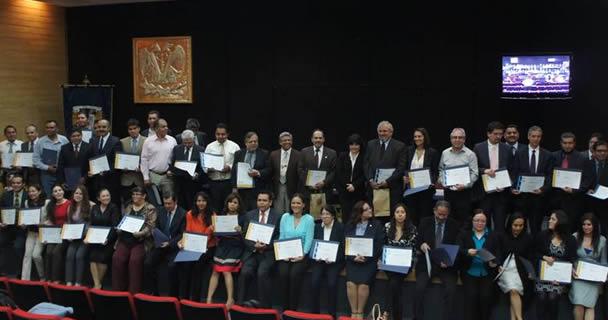 A solicitud de servicios veterinarios de sus países, cursaron el Diplomado de Epidemiología Básica técnicos de Guatemala y para la siguiente generación serán considerados  también técnicos de Ecuador y Perú.