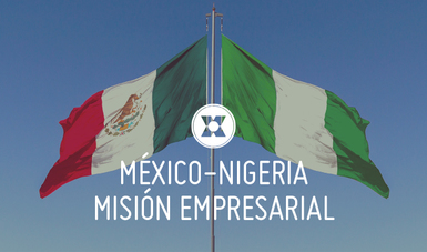 Cooperar es compartir lo mejor de México para generar oportunidades en los mercados globales.