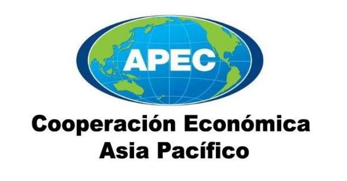 El Secretario de Economía participará en la 26ª Reunión de Ministros de APEC