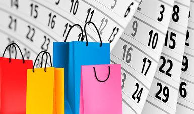 En este buen fin, toma tus precauciones al comprar a meses sin intereses