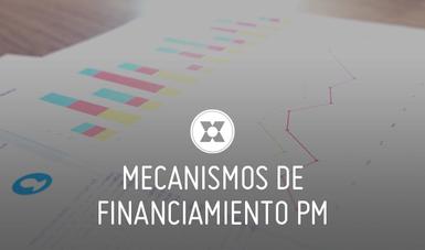 El Taller fue dirigido a representantes de los Ministerios de Finanzas y Hacienda de Belice, Guatemala, Honduras, El Salvador, Nicaragua, Costa Rica, Panamá, República Dominicana y Colombia.