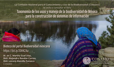 bp275_libro_usosbiodiversidad_13nov18