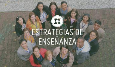 Mediante esta actividad, se cumple con los 5 componentes previstos para 2018 del PEM, reforzando así, los lazos de amistad y el compromiso de México con el desarrollo y la educación de la niñez en América Latina.