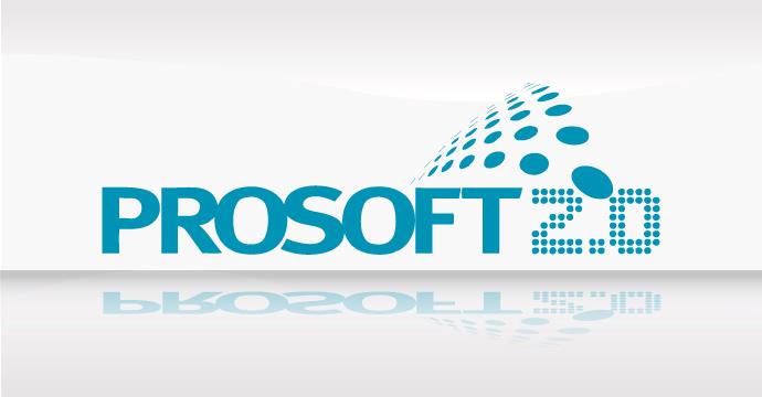 Lanza Economia Convocatoria Prosoft 2013