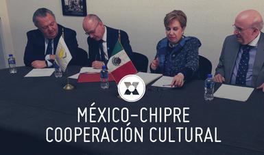 La formalización de este segundo Programa, representa un paso firme para fortalecer nuestros vínculos.